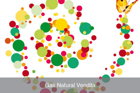 gas-natural-vendita-video