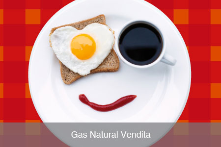 gas-natural-vendita