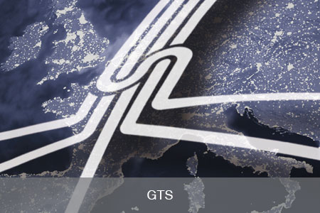 gts-company-profile-video