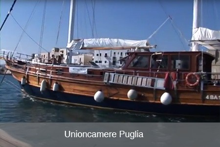 unioncamere-puglia-video