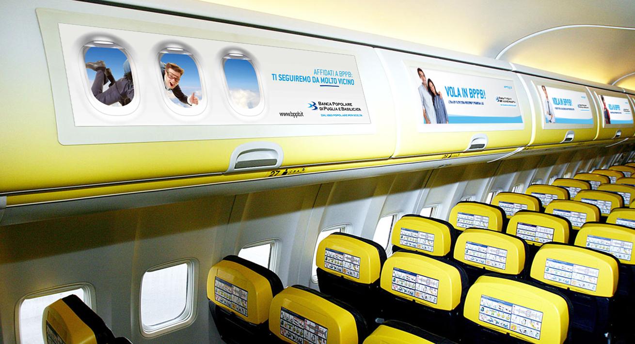Operazione Ryanair - BPPB