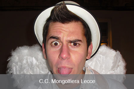 angeli-mongolfiera