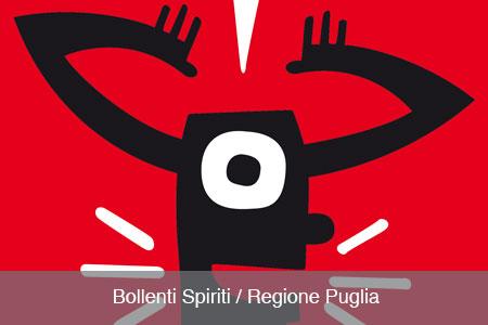 bollenti-spiriti