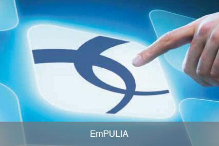 empulia-sito-video