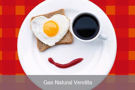 gas-natural-vendita